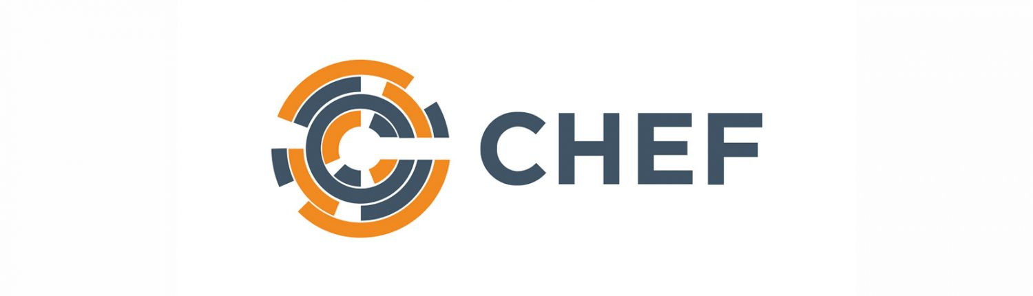 Chef - Infra Automation Course - Chef